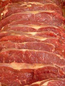 varkensvlees kruiden