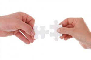 Samenwerken, adverteren of gastblog