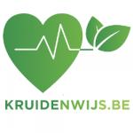 logo kruidenwijs